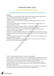 best research paper writers websites resume airline staff hero essay productivity of ecosystem