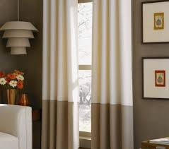 60 inch wide curtains. 60 Inch Wide Curtain Panels Astonishing Window Curtains 100 Best White I