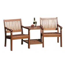 tree seats garden furniture. Wonderful Seats Willington Companion Seat And Tree Seats Garden Furniture