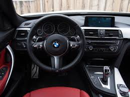 BMW 3 Series 2007 bmw 335i interior : 2014 BMW 335i GT xDrive Review - Cars, Photos, Test Drives, and ...