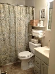 apartment bathroom ideas home design idea captivating apartment bathroom ideas new design cute apartment bathroom ideas