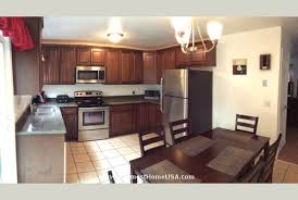 Salt Lake City Fully Furnished Condo In Cottonwood Heights