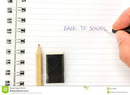 going back to school essay going back to school essay motivation for going back to school essay students share why they go to school as part of the american