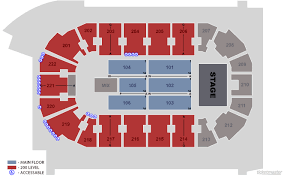 Covelli Center Seating Chart Ohio State Trans Siberian Orchestra The Christmas Attic Covelli Centre