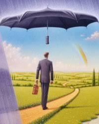 Правовые основы обязательного социального страхования
