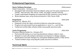 Alluring Job Resume Help Tags Get Help With Resume Free Resume