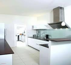37 Luxus Stock Von Tv Im Badezimmer Küchenhahn Frei Inspiration