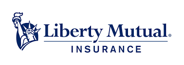 Liberty Mutual Insurance Commercial Liberty Mutual Insurance Launches New Commercial Lines Brand