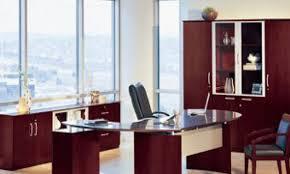 womens executive office furniture. Original Size Office Furniture Executive Desks For Women To Womens