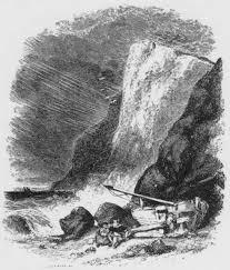 break break break by alfred lord tennyson educationcing break break break by alfred lord tennyson