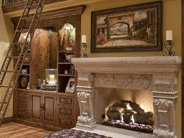 Old World Decorating Accessories 100 best my style images on Pinterest Tuscan decorating Home 19