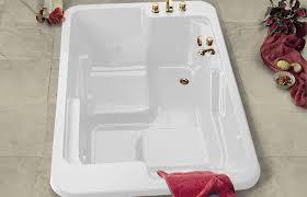 maax logo amazon drop in bathtub advanta by maax qa w towel of maax logo avenue