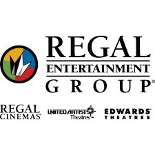 Regal Cinemas Sweater Gift Cards Email Delivery
