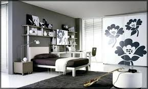 Black And White Girl Bedroom Designs Pink Ideas Teenage – qualitymatters