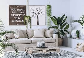 how to decorate living room walls 6
