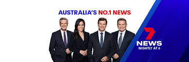 Ban on all religious, sporting, social and cultural gatherings, reads the message, seen by 7news.com.au. 7news Sydney Posts Facebook