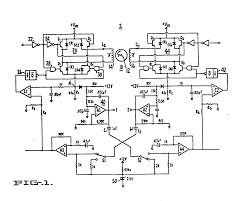 Stepper motor d ing circuit and a method therefor patent driven stator the back emf is filtered