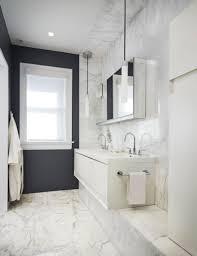 Marble Flooring Bathroom Bathroom Design Idea 5 Ways To Add Marble To Your Bathroom