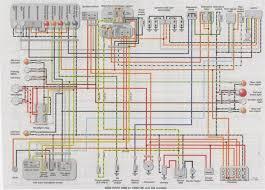 component john deere 318 pto wiring diagram john deere pto for Drz400s Wiring Diagram drz 400 wiring diagram john deere 318 ignition coil at suzuki drz400s wiring diagram