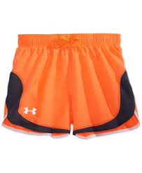 under armour shorts for girls. under armour girls\u0027 stunner shorts for girls u