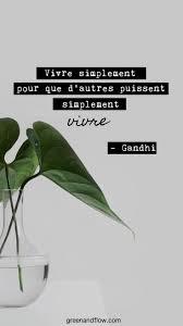 Positive Quotes 5 Citations Inspirantes Pour Omg Quotes Your