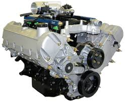 the ford modular engine 1999 ford mustang 4 6l 2 valve per cylinder engine power improved heads