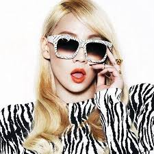 <b>CL</b>-Charismatic Leader of <b>2NE1</b> - Home | Facebook