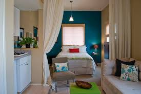 decorate a small apartment. 17 Ideas For Decorating Small Apartments And Tiny Spaces Decorate A Apartment