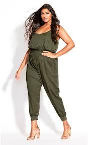 City Chic Size Chart Shop Womens Plus Size City Chic Au Nz Home Page
