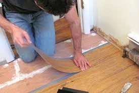 how to install vinyl tile installing vinyl tile flooring of best installing vinyl flooring how to install vinyl plank flooring how to install vinyl tile