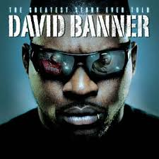 They-david although download known i is eyes banner similar david is david ... - davidbanner