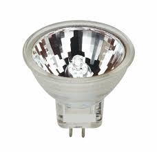 mr11 jcrm 10 watt 6 volt light bulbs for specialized lighting