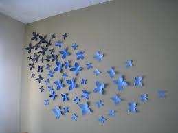 diy wall decor paper. best diy toilet paper roll wall art craft pinterest diy unique decor