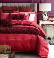 Red Quilts Bedspreads Online | Red Quilts Bedspreads for Sale & Red Luxury bedding set designer bedspreads cotton silk sheets quilt duvet  cover bed in a bag linen full queen king double size Adamdwight.com