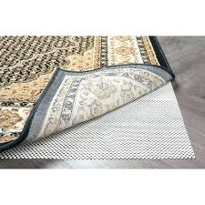 round rugs home depot full size of foot area rugs divine grip traditional solid color round rugs home depot