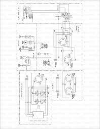 briggs stratton power 030477 02 troy bilt portable generator briggs stratton power 030477 02 troy bilt portable generator 7 000 watt wiring diagram 313761wd diagram and parts list partstree com