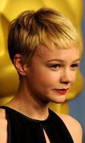 Fashion Pixie Cut For Thick Hair Super Amazing Hairstyles Long