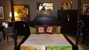 Portland Bedroom Furniture Drexel Heritage Seams To Fit Home