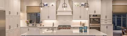 Kitchen Design Omaha