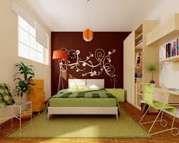 Decorate And Design How To Decorate Bedroom Walls Home Decor And Design 9