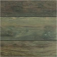 home decorators collection laminate flooring reviews home decorators collection carmel coast teak 12 mm thick x