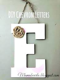 wooden letters for wall letters nursery wooden letters wall decor rustic wooden wall letters uk