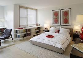 Peacock Living Room Decor White Fur Rug Shiny Marble Laminate Floor Apartment Living Room