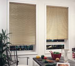 lowes blinds sale. Blinds, Lowes Blinds Sale Window Walmart Beige Aluminum Apartment With White Kitchen