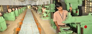Civil Engineering Colleges in Arupukottai - HTCampus