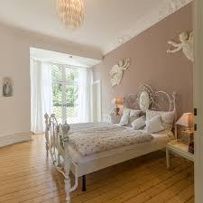 Altrosa Wandfarbe Verleihen Sie Ihren Räumen Neuen Glanz