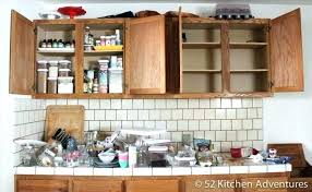 extra shelves for kitchen cabinets extra kitchen cabinets incredible shelves fabulous extra shelves for ikea kitchen cabinets