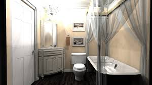 extra wide shower curtain for clawfoot tub with corner dressing table with drawers and crystal ceiling lights