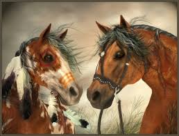 native american horse wallpaper. Interesting Native War Horses  Art Horse Native American Painthing Horses Wallpaper Inside Native American Horse Wallpaper A
