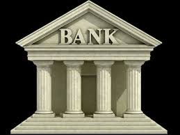 Bank deposit products and services provided by first national bank of pennsylvania. What Is A National Bank Youtube